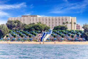 Bin Majid Beach Hotel-min