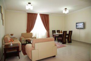 Crown Palace Hotel-min