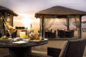 Fujairah Rotana Resort & Spa-min