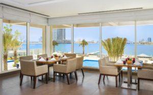 Hilton Garden Inn Ras Al Khaimah-min