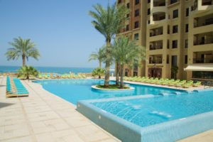 Marjan Island Resort & Spa Managed By Accor-min