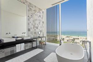 The Oberoi Beach Resort, Al Zorah-min