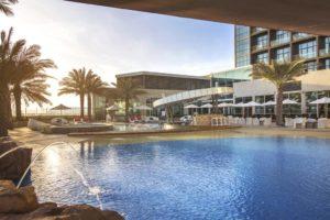 Yas Island Rotana Abu Dhabi-min